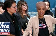 Tlaib-Omar-hint-at-cutting-aid-to-Israel
