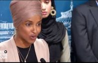WATCH-Reps.-Omar-and-Tlaib-address-Israels-decision-to-restrict-their-travel