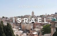 A-Story-About-Israel-Israel-travel-documentary