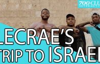 Lecraes-Trip-to-ISRAEL-Full-Episode-700-Club-Interactive