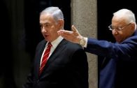 Netanyahu-tasked-with-forming-next-Israeli-government-amid-political-deadlock-TheCube