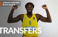 Top-Transfers-Othello-Hunter-Maccabi-FOX-Tel-Aviv