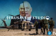 Israels-military-preparedness-amid-domestic-turmoil-Jerusalem-Studio-472
