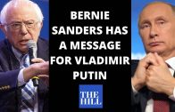 BERNIE-SANDERS-has-a-message-for-VLADIMIR-PUTIN