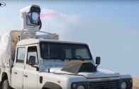 Drone-Dome-Israel-Unveils-LASER-Weapon-Blasting-UAVS-Out-Of-The-Sky-Blessed-With-The-Sword