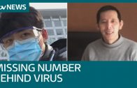 missing number behind chinas coronavirus