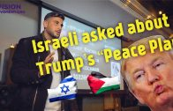 Israeli-Asked-About-Trumps-Peace-Plan