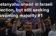 Netanyahu-claims-victory-in-polls-1